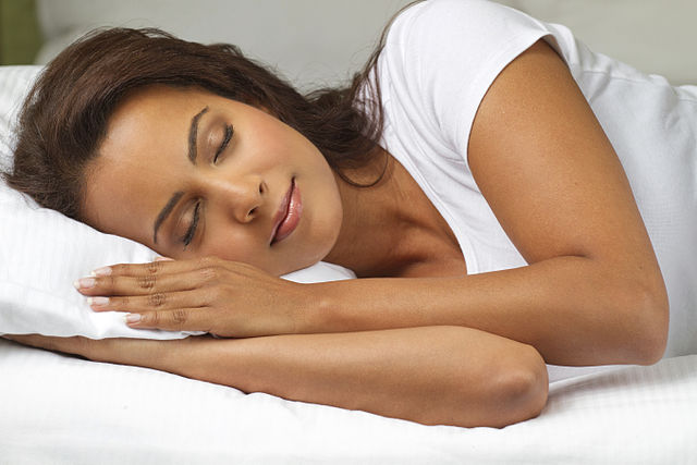 Sleep-Better-To-Be-Better-Its-No-Brainer-For-Doctors
