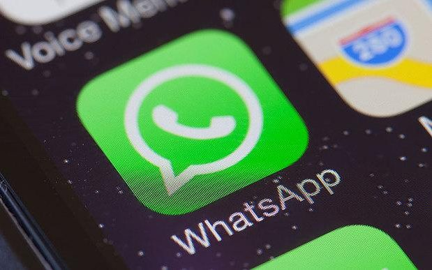 US-Government-plans-unhackable-alternative-to-WhatsApp