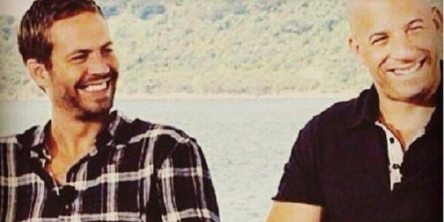 Vin-Diesel-Remembers-Paul-Walker-With-Emotional-Throwback-Photo-While-Shooting-Fast-8