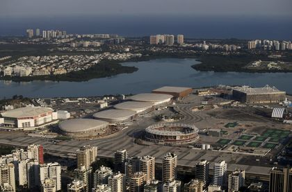 Work-halted-on-some-Olympic-projects-88-days-before-games