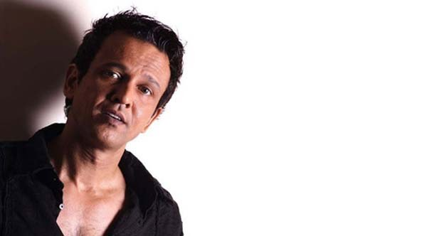 Actor Kay Kay Menon Says We Need Come Out Of Star Kids Culture