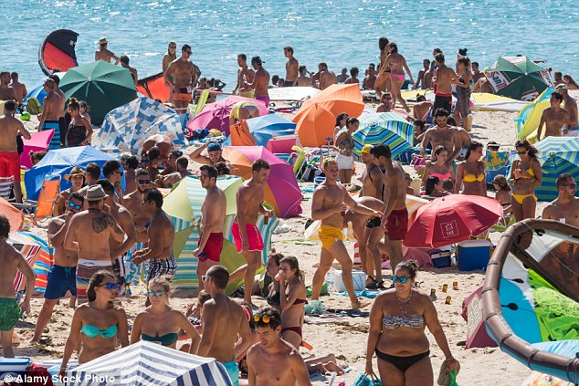Brexit-Mean-For-British-Tourists-Booking-Holidays-In-The-EU