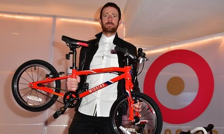 Halfords Hopes Olympic Effect Will Re-Energise UK Bicycle Sales
