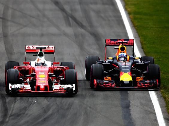 Lewis-Hamilton-Wins-F1-Canadian-Grand-Prix-To-Close-Gap-On-Nico-Rosberg