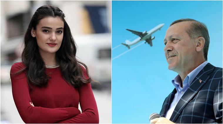 Miss-Turkey-Insulting-President-Recep-Tayyip-Erdogan