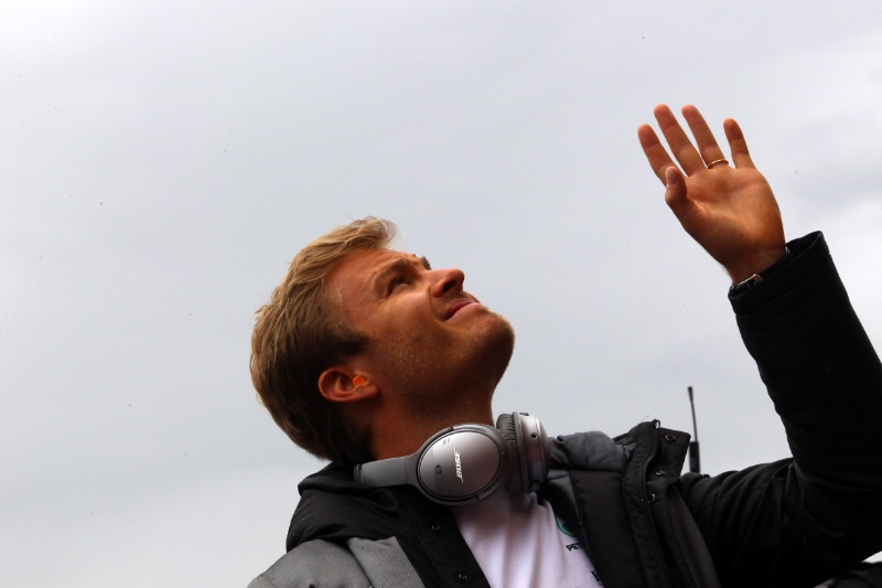 Nico-Rosberg-Wants-To-Be-At-Mercedes-For-Many-More-Years