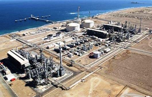 Oman LNG Announces Launch Of Al Harah Initiative