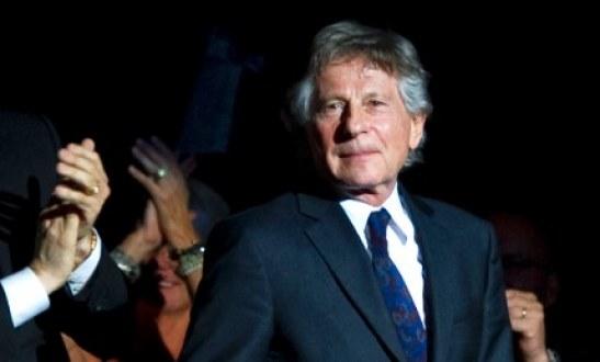 Poland Seeks To Revive Roman Polanski Over Child Sex Conviction