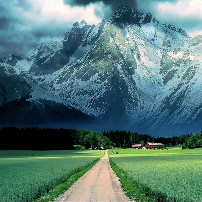 Six-Reasons-Why-South-Tyrol-Will-Absolutely-Blow-Your-Mind