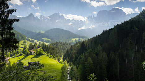 Six-Reasons-Why-South-Tyrol-Will-Absolutely-Blow-Your-Mind2