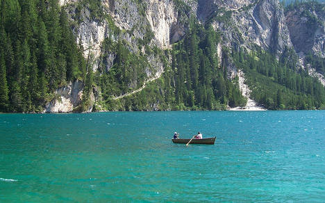 Six-Reasons-Why-South-Tyrol-Will-Absolutely-Blow-Your-Mind3