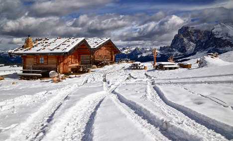 Six-Reasons-Why-South-Tyrol-Will-Absolutely-Blow-Your-Mind4