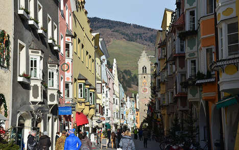 Six-Reasons-Why-South-Tyrol-Will-Absolutely-Blow-Your-Mind6