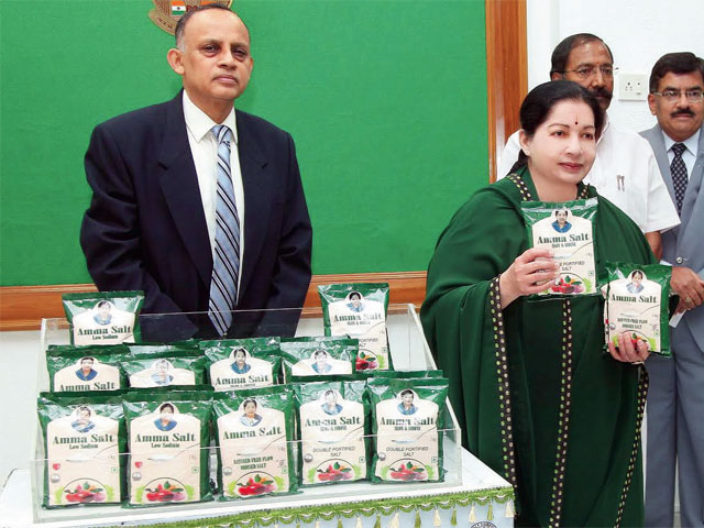 Tamil-Nadu-Welfare-Politics-Is-Being-Copied-In-Other-States-Since-It-Yield-Rich-Electoral-Dividends