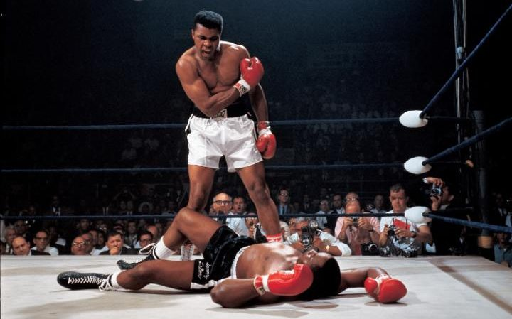 World-Heavyweight-Boxing-Champion-Dies-At-Age-74