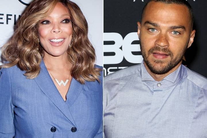 Here's why people say Jesse Williams' BET speech is racist