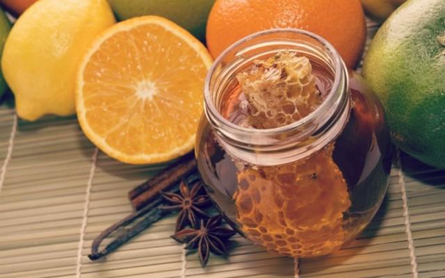 Manuka-Honey-Health-Benefits-for-Diabetics1-640x400