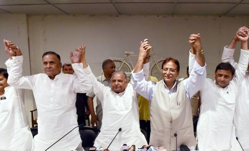 Mission-UP-2017- How-parties-are-paving-their-way-to-the-top