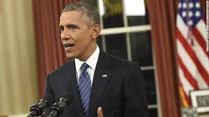 Obama-urges-Americans-to-be-positive-about-race-relations