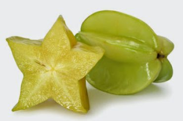 Healthy Benefits of Carambola for Treating Acne, Cough, and Diabetes