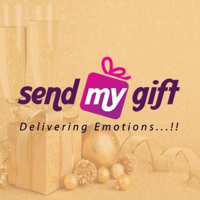 sendmygifts-banner