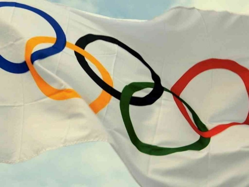 Olympic team of Kenya to be tested for Zika Virus