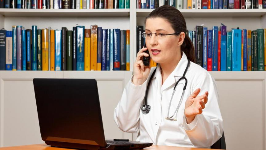 3-keys-to-seizing-opportunity-in-the-booming-telemedicine-space