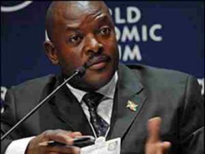 burundi-economy-battered-by-year-long-crisis