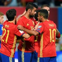 Diego-Costa-knew-Spain-goals-would-come