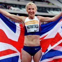 georgie-hermitage-to-win-t37-400m-paralympic-gold-breaks-world-record