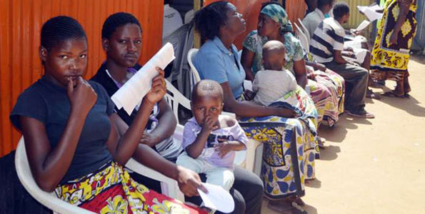 kenya-launches-worlds-first-child-friendly-tb-drug