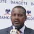 Nigeria: Recession – Dangote to Create 300,000 Jobs With 17 Billion Refinery