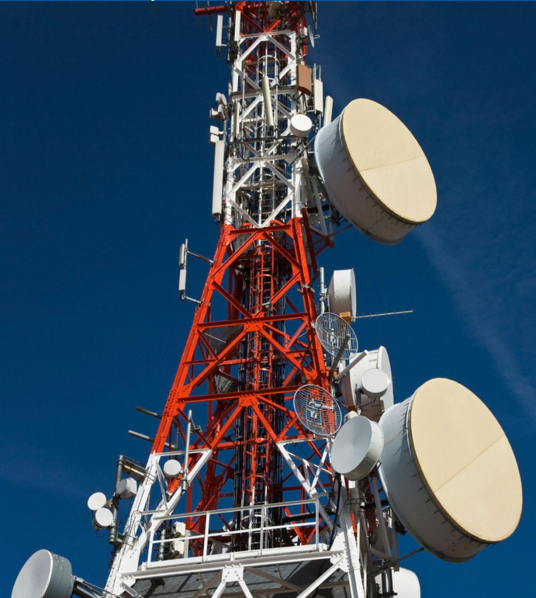 Nigeria's telecom InterC Network targets million customers
