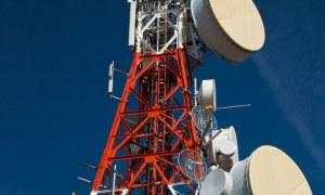 Nigeria's telecom InterC Network targets million customers