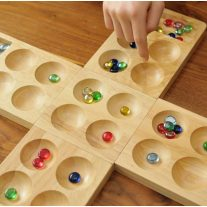 understanding-probability-through-mancala-game