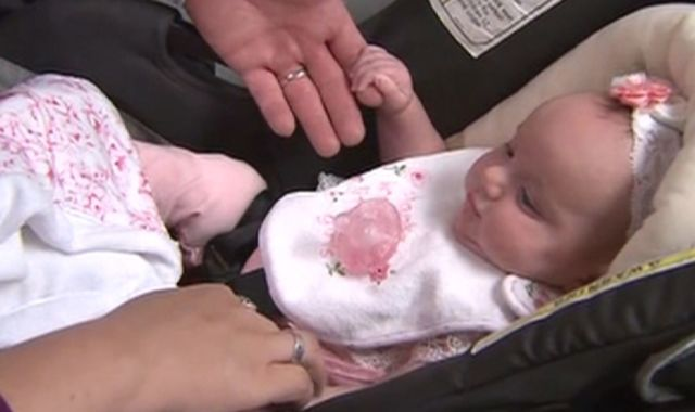 baby-lynlee-born-twice-after-life-saving-tumour-surgery