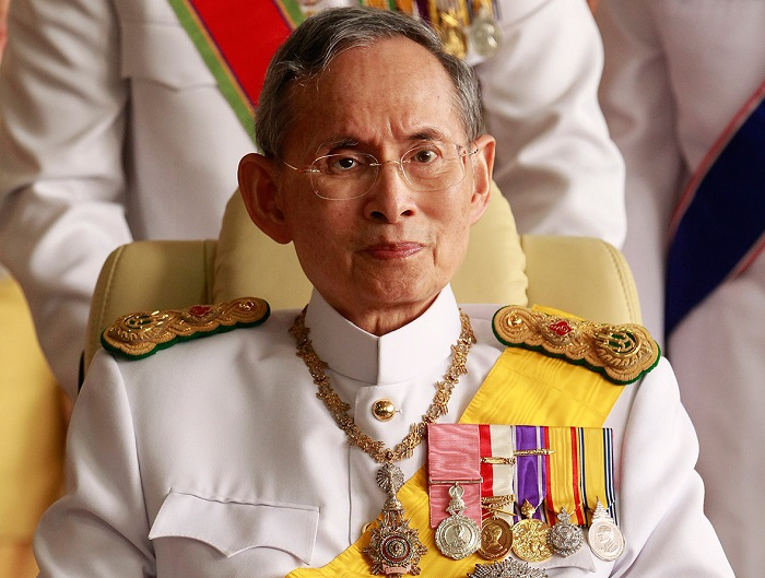 bhumibol-adulyadej-king-of-thailand-dead-last-night