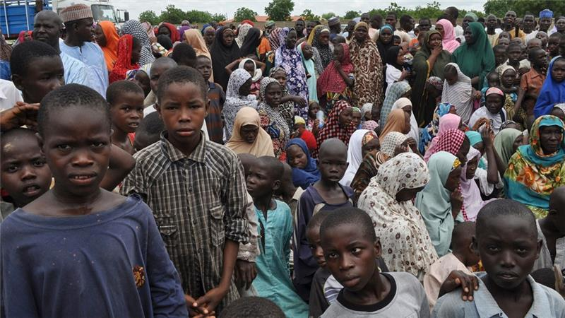 idp-face-starvation-in-nigeria-maiduguri