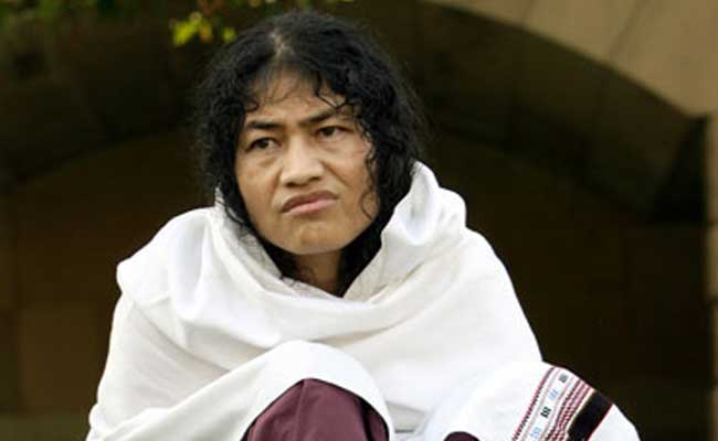 irom-sharmila-launches-new-political-front-for-peoples-resurgence-justice-alliance