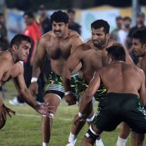 pakistan-locked-from-kabaddi-world-cup-2016