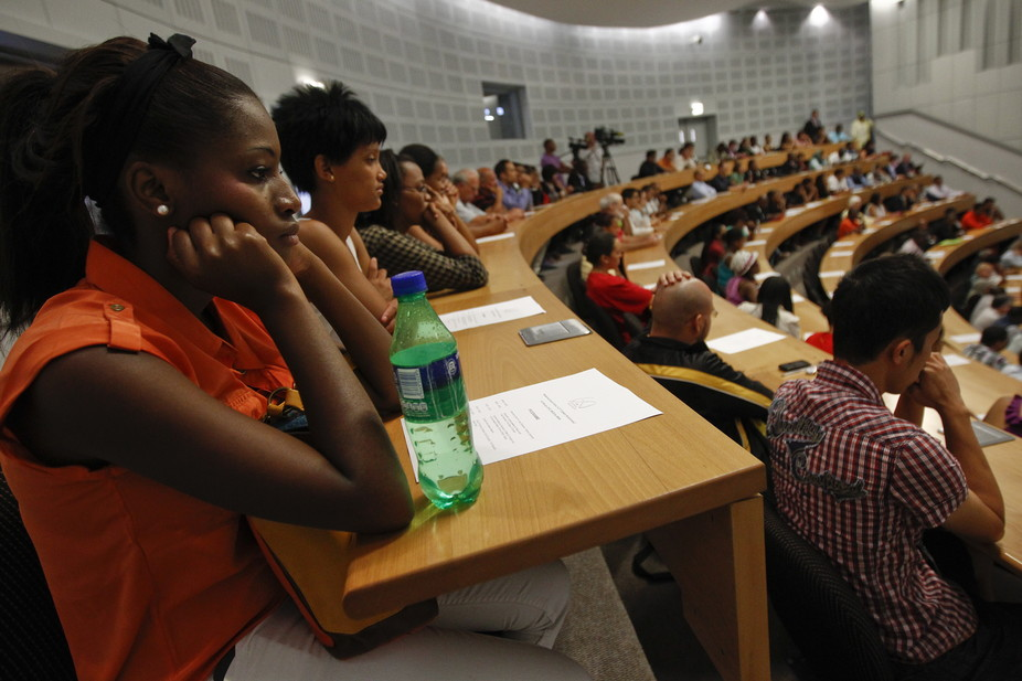 a-regulatory-tweak-could-unlock-billions-for-south-african-student-fees