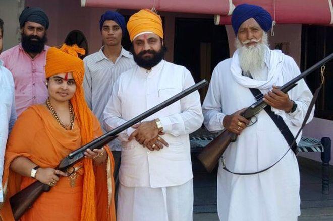 gun-loving-india-god-woman-who-shot-wedding-guests