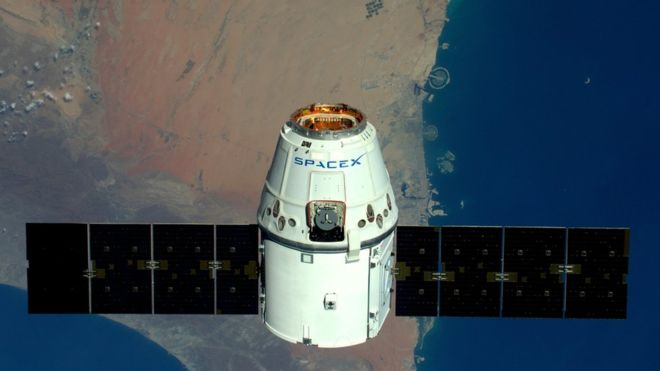 spacex-aims-to-launch-internet-from-space
