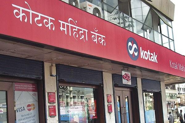 Demonetisation: ED arrests Kotak Bank manager for alleged links with Parasmal Lodha