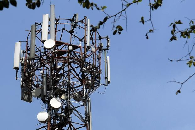 Corruption charges against Narendra Modi government in telecom scam