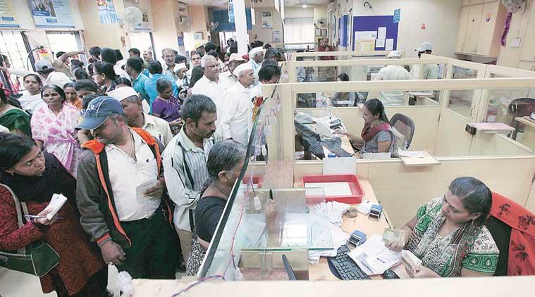 delhi-bank-7591