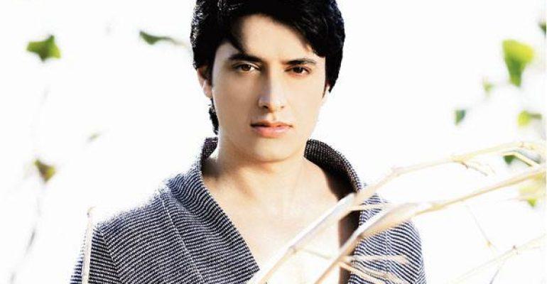 Dream come true of Jatin Suri of Bareilly