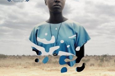 Kenyan Movie Awarded at the Toronto International Film Festival