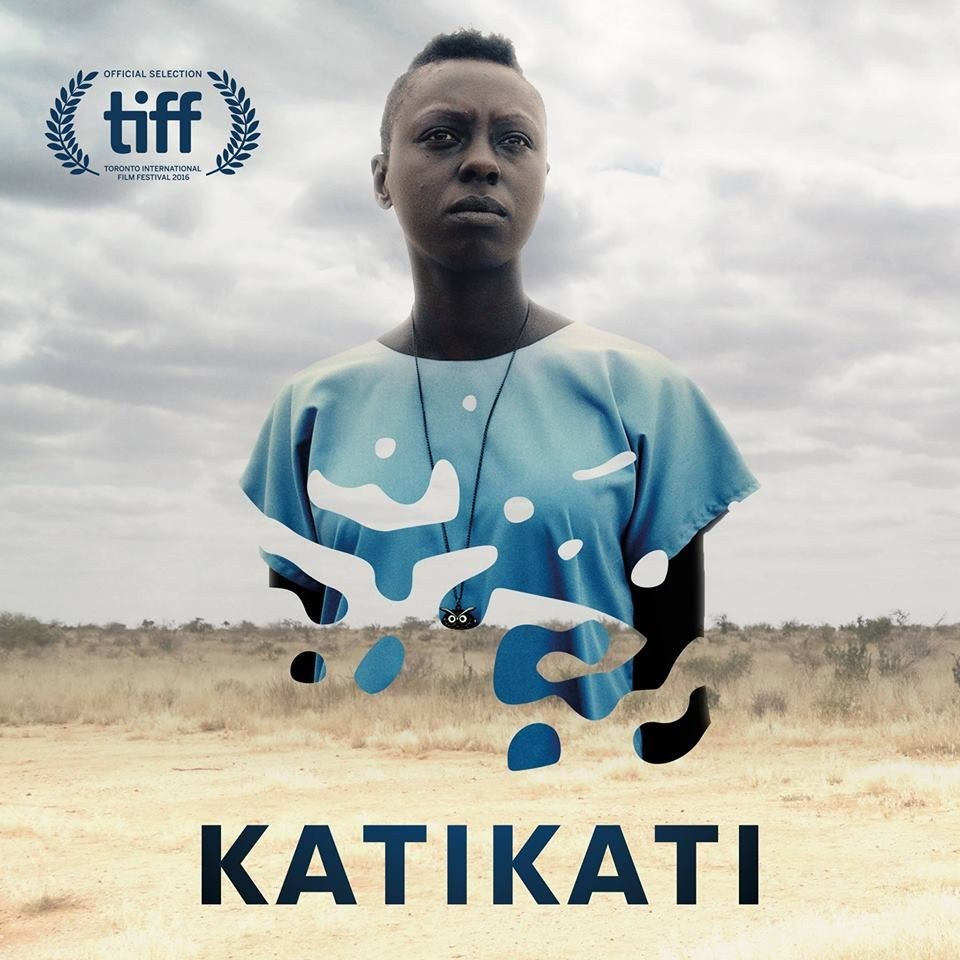 Kenyan Movie Awarded at the Toronto International Film Festival