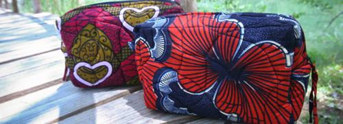 mayamiko-ethical-fashion-fashionghana-3-500x181